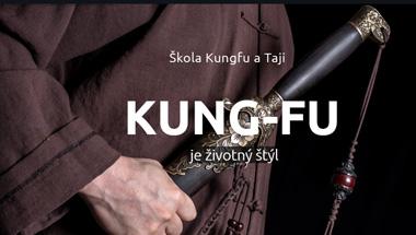 kungfu.sk