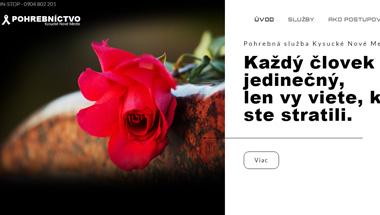 pohrebnictvoknm.sk
