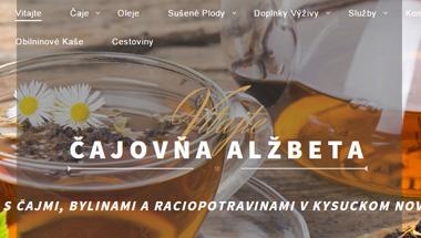 cajovnaalzbeta.sk