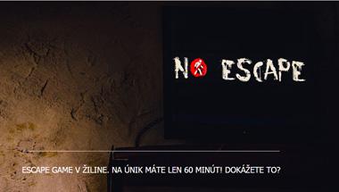 noescape.sk