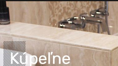 KúpeľnePlus