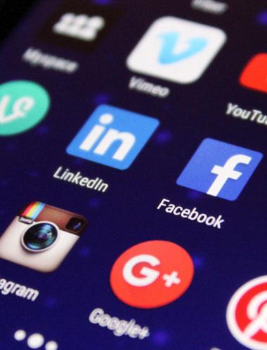socialne-siete-facebook-instagram